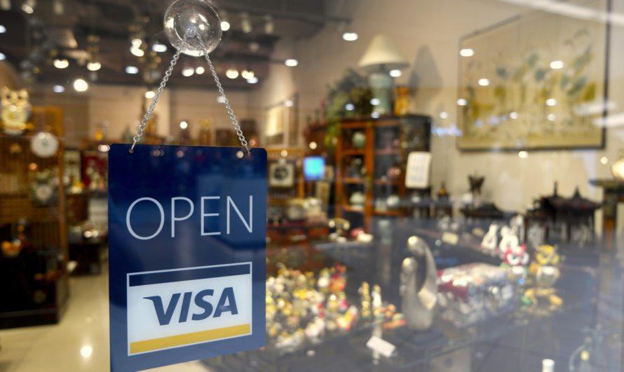 Déconfinement : réouverture des magasins de bricolage et de déco
